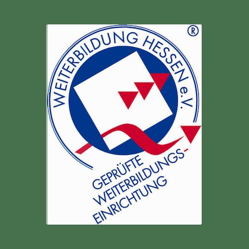 Sprachinsitut mit Qualität in Hessen