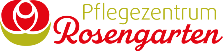 Rosengarten Pflegezentrum Kooperationspartner Sprachportal