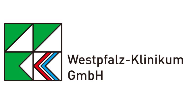 Westpfalz-Klinikum Kooperationspartner Sprachportal