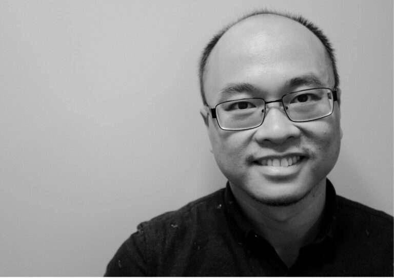 Duc Nguyen Huy Sprachportal