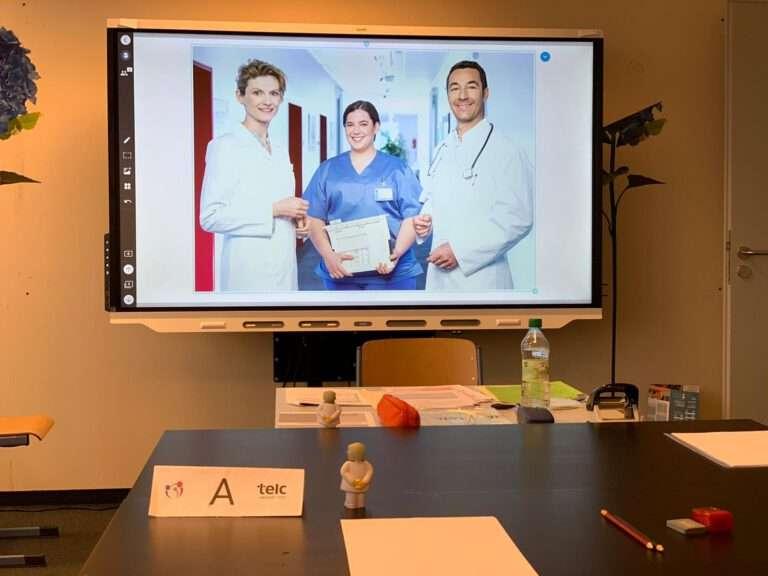 Fachsprachprüfung_Approbation_Ärzte
