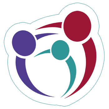 grptk-round-logo