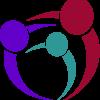 Sprachportal Sprache Bildung Integration